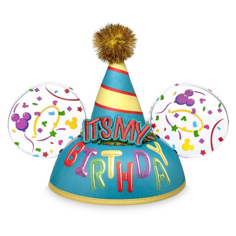 Bemagical Rakuten Store 供迪士尼disney Us公式商品帽子帽子蓋子年帽子