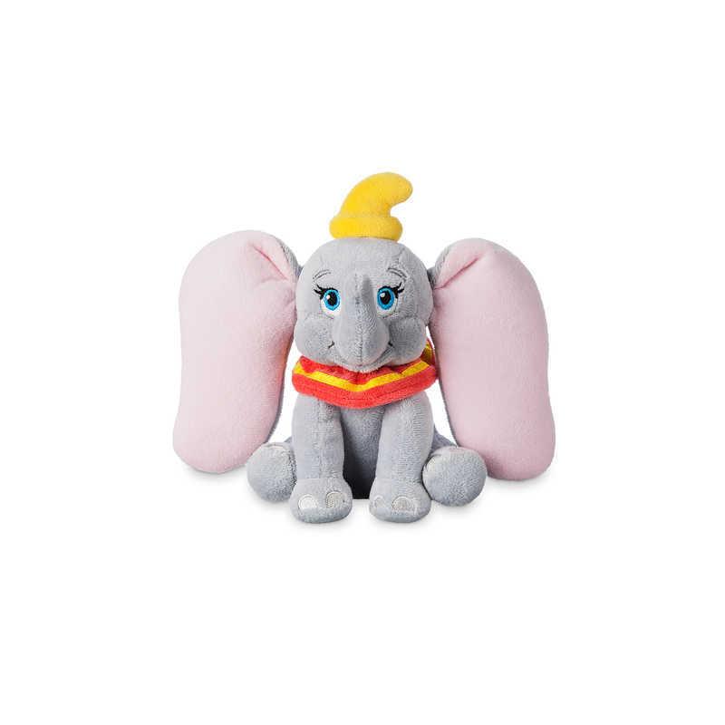 Fine Disney Disney Us Formula Product Dumbo Dumbo Soft Toy Mini Toy Parallel Import Goods Plush Mini Bean Bag 6 1 2 Goods Store Present T Customarchery Wood Chair Design Ideas Customarcherynet