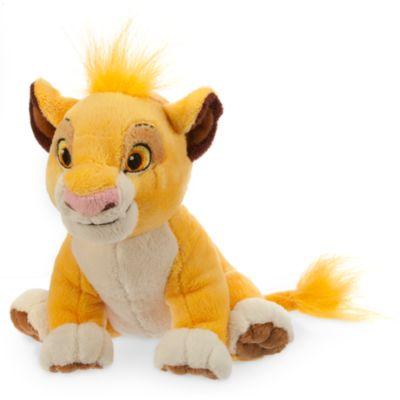 Bemagical Rakuten Store Simba Lion King Plush Doll Disney Disney