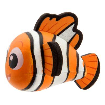 디즈니 (Disney) US 공식 상품 니 안테나 토퍼 [병행 수입품] Nemo Antenna Topper 장난감 스토어 선물 선물 생일 인기 키즈 어린이 성인용 소년 소녀 장난감 크리스마스 생일 선물 선물