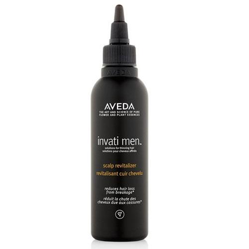 特価キャンペーン 美しく健康な髪と頭皮環境へ アヴェダ インヴァティ メン 大幅値下げランキング スカルプ エッセンス 125ml ヘアケア 髪 メンズ AVEDA 男性用 W_149 頭皮 スカルプケア