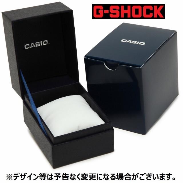 '19 8 新品 正規品 送料無料 CASIO G SHOCK ジーショック Black×Neon Series ブラック×ネオン 三つ目ラウンド デジタル メンズクオーツ 20気圧防水 ストップウオッチ タイマー 黒×赤×青×黄DW 6900BMC 1JFrBeCxod