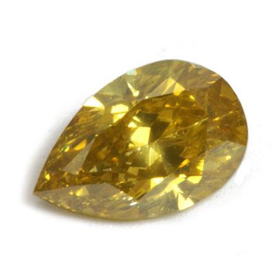 GWイベント開催中 ◎ダイヤモンド 0.539ct 限定1個ルース ※こちらのルースを使用してのオーダー・セミオーダー・カスタマイズもお受けできます。お気軽にお問い合わせください。 誕生石 4月 母の日