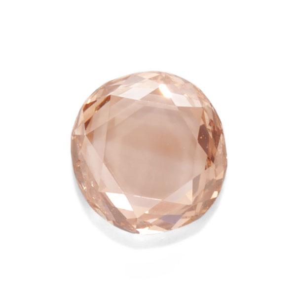 ☆ファンシーカラーダイヤモンド 1.02ct1個限定製品オーダー可能※こちらのルースを使用してのオーダー・セミオーダー・カスタマイズもお受けできます。送料無料