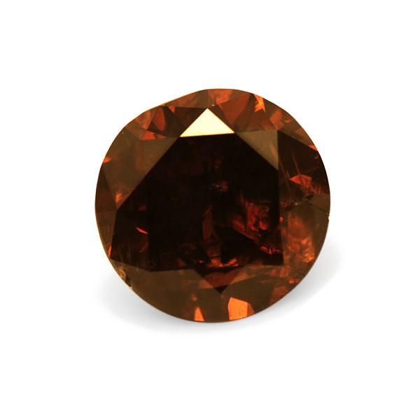 GWイベント開催中 ☆ブラウンダイヤモンド 1.08ct1個限定製品オーダー可能※こちらのルースを使用してのオーダー・セミオーダー・カスタマイズもお受けできます。 誕生石 4月 母の日