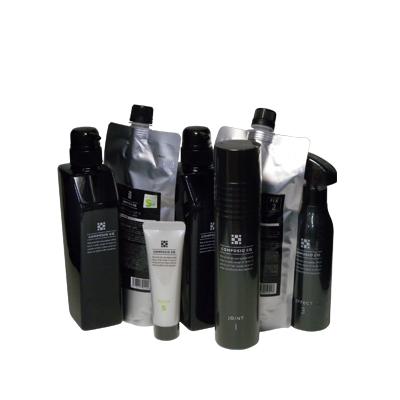 デミ DEMI コンポジオ EQ フルセットS ジョイント+フィックス+エフェクト+シールドS+マスクS 送料無料 コンビニ受取対応商品