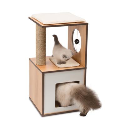 Vesper V-BOX SMALL V-ボックス スモール 送料無料 コンビニ受取対応商品