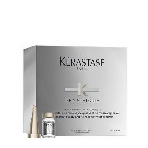 ケラスターゼ DS ヘアデンシティー プログラム Y 6ml×30本 KERASTASE 送料無料 コンビニ受取対応商品