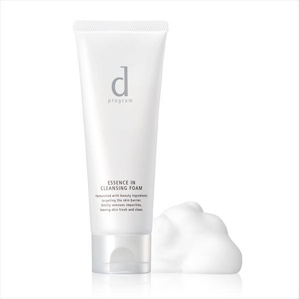 敏感肌 洗顔石鹸