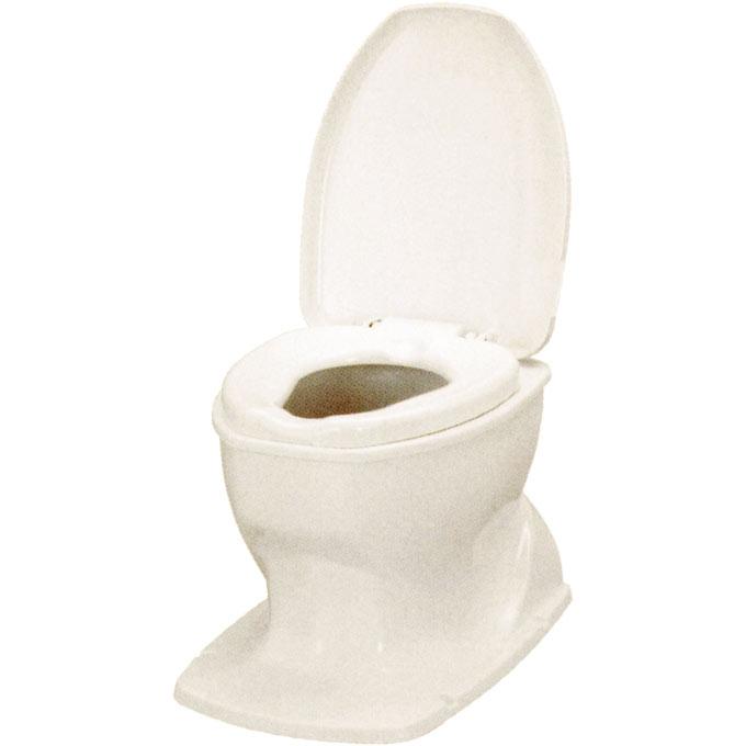 Anju sanitary ace OD deferment-style normal type (533-404.5)