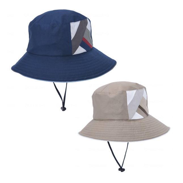 【頭部保護帽子】おでかけヘッドガード セパレートクロッシェタイプ KM-3000D キヨタ 転倒事故予防・衝撃吸収材入り【送料無料】