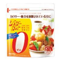 数量は多 シュガーカット 500g エリスリム 甘味料 顆粒 シュガーカットゼロ <セール&特集> 浅田飴