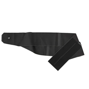 ファイテンサポーター 腰用 ソフトタイプ(ダブル) Sサイズ