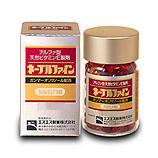 【第3類医薬品】 ネーブルファイン 300カプセル □