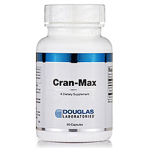 Clan max 60 tablets