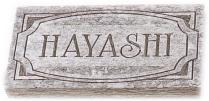 ○【送料無料】天然石/アール・ヌーヴォー/カメオ彫り/セレナ/アカデミア体/プレゼントやギフトに!【福袋価格】