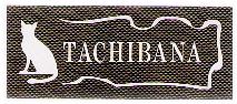 ○【送料無料】リアルコート/プレートタイプ/カーボン色/プレゼントやギフトに!【福袋価格】