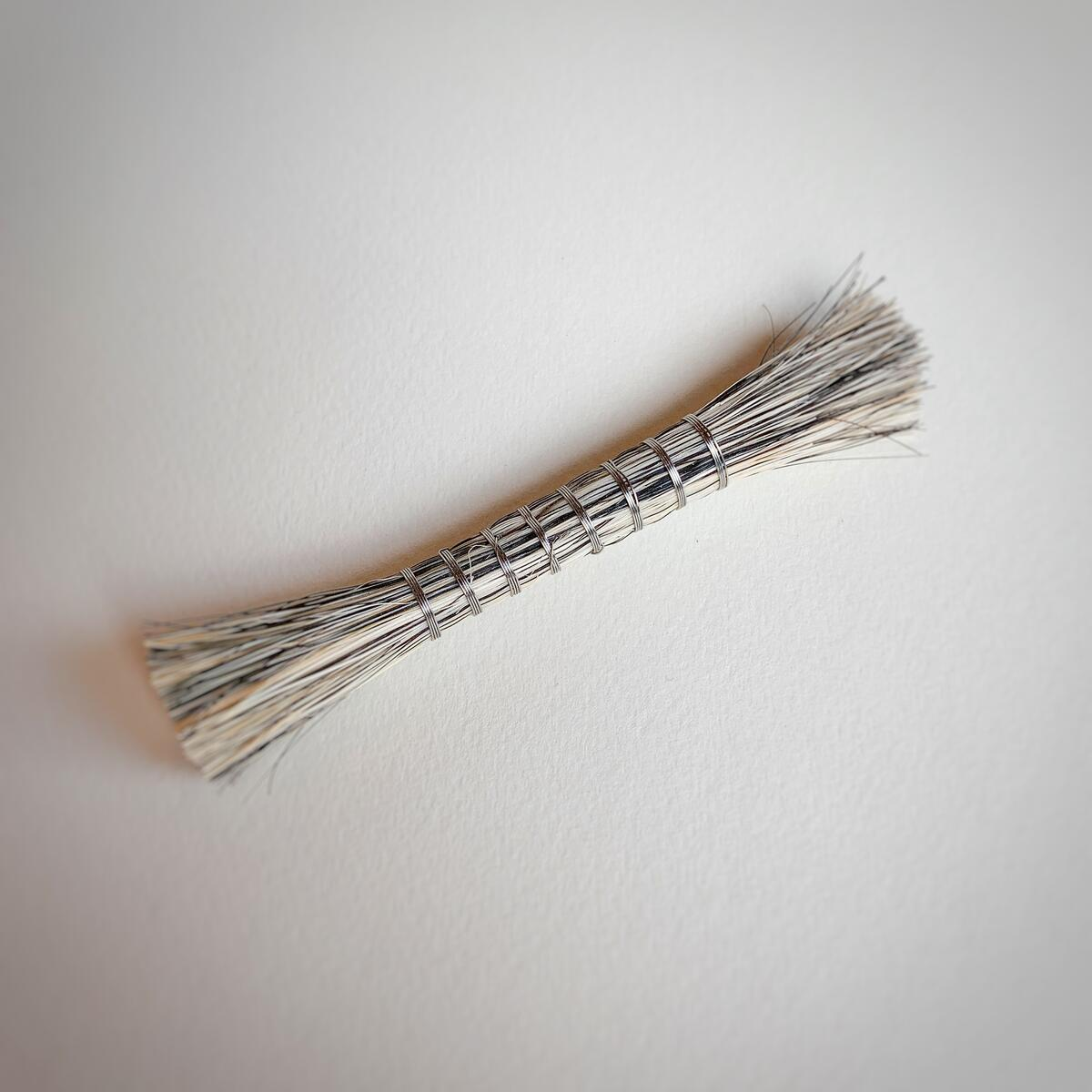 天然素材でできた こだわりのつげブラシお手入れ用 最安値に挑戦 お手入れ用ハケ 35%OFF つげブラシ