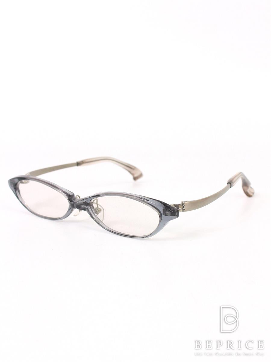 9999 for nines eyeglasses eyewear frame titanium NPM-02tn280721