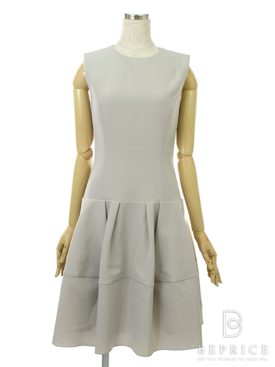 FOXEY NEWYORK フォクシー ワンピース Dress【38】【Bランク】【中古】tn290608