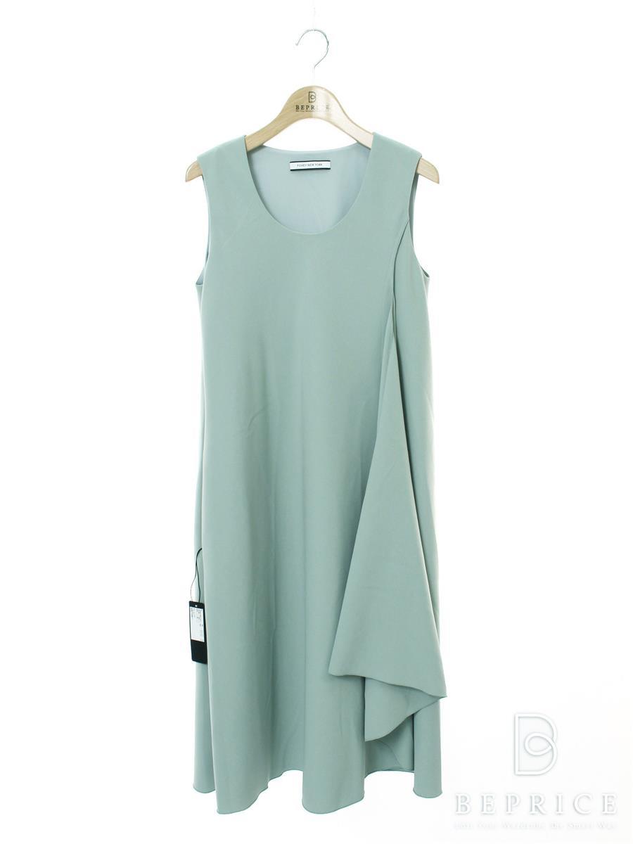 FOXEY NEWYORK フォクシー ワンピース Dress【38】【Aランク】【中古】tn290611