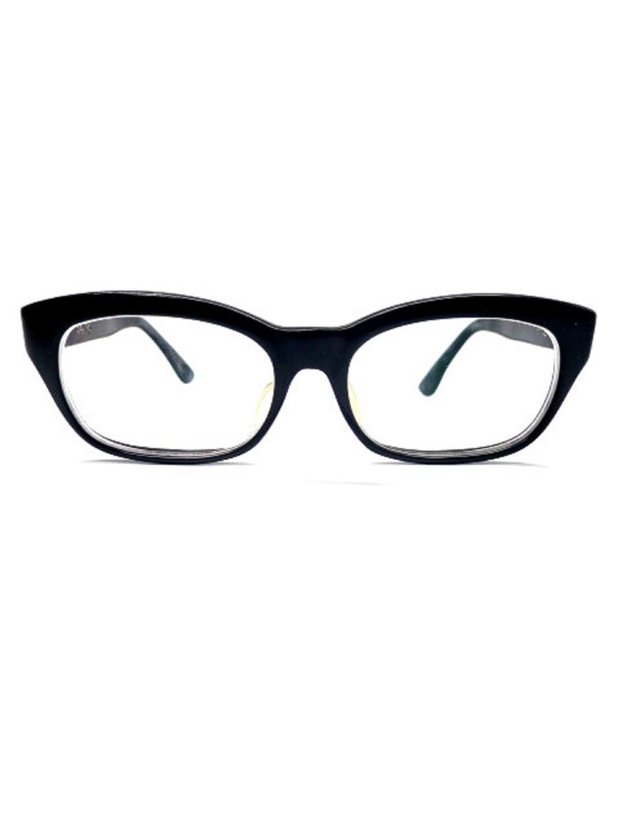佐々木興市 ササキヨイチ 眼鏡 メガネフレーム【Bランク】【中古】as290629