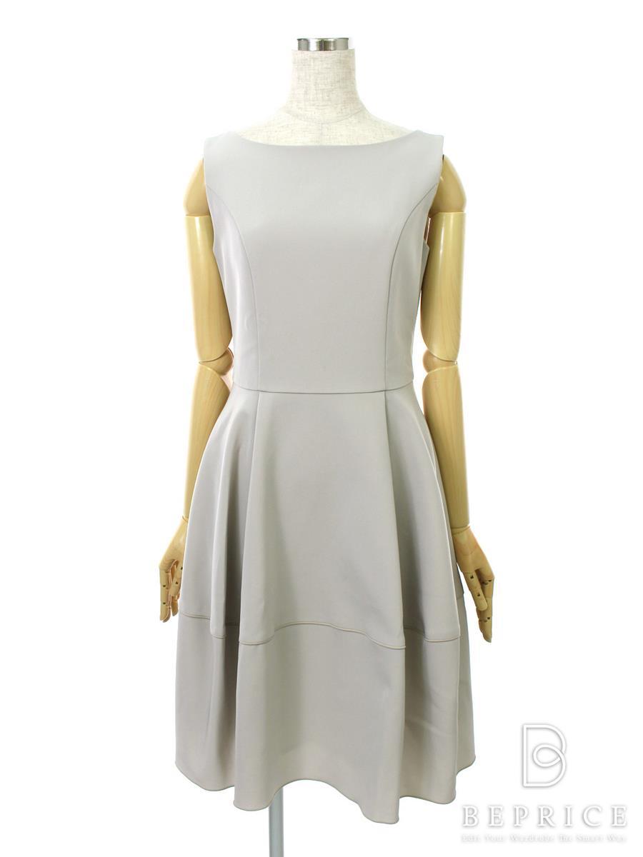 FOXEY NEWYORK フォクシー ワンピース Barron Dress【38】【Aランク】【中古】tn290820t