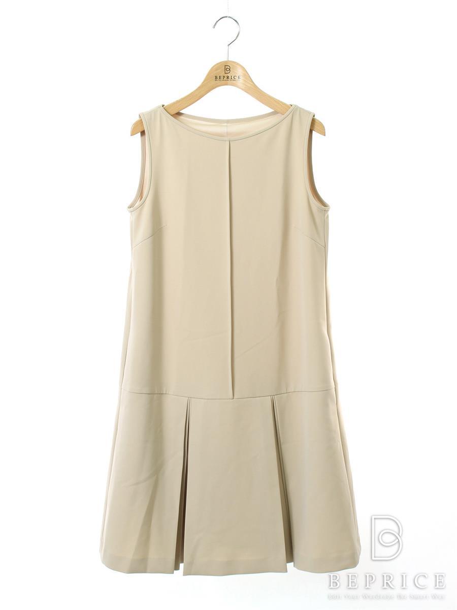 FOXEY NEWYORK フォクシー ワンピース Dress【38】【Sランク】【中古】tn290824t