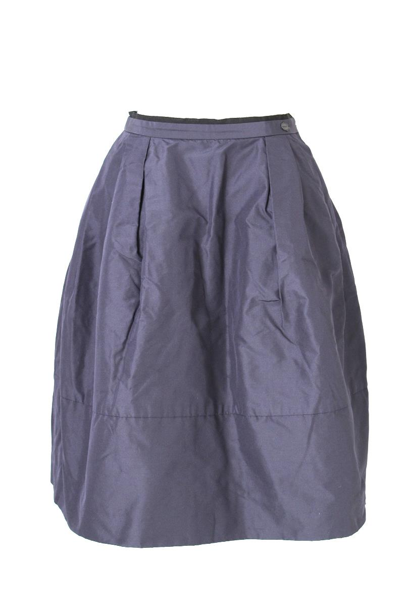 FOXEY BOUTIQUE フォクシー スカート Skirt【38】【Aランク】【中古】ic290824t
