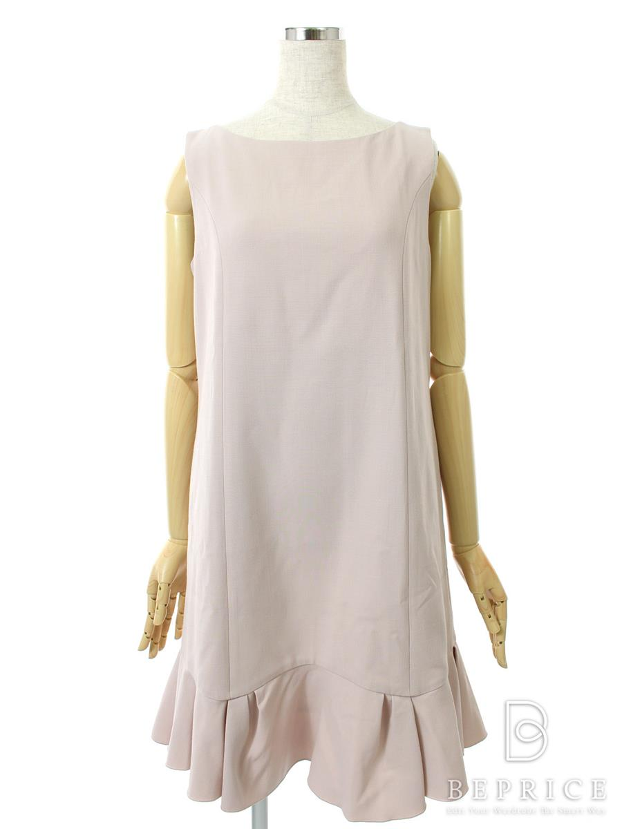 FOXEY BOUTIQUE フォクシー ワンピース Dress Amaryllis【40】【Aランク】【中古】tn290928t