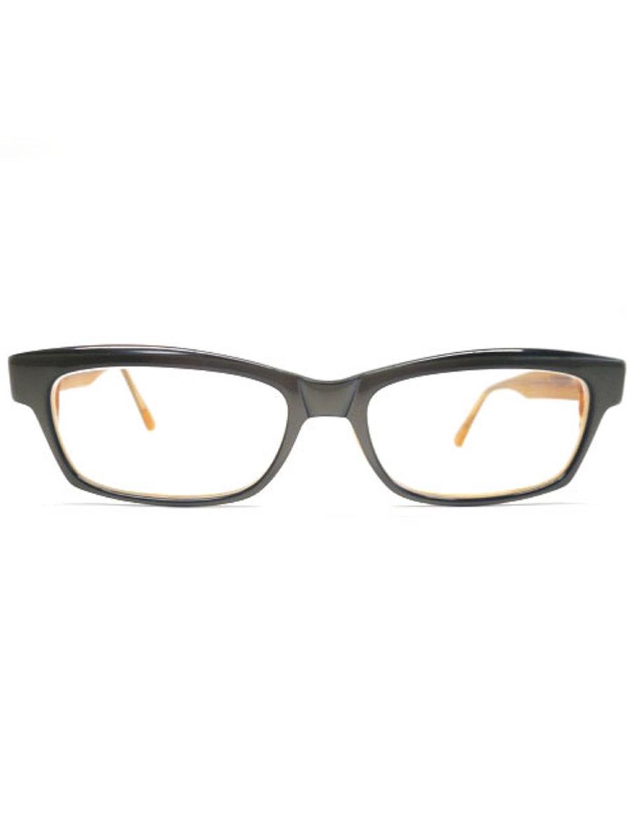 OLIVER PEOPLES オリバーピープルズ 眼鏡 メガネフレーム【メンズ】【52□16 145】【Aランク】【中古】gz291029t