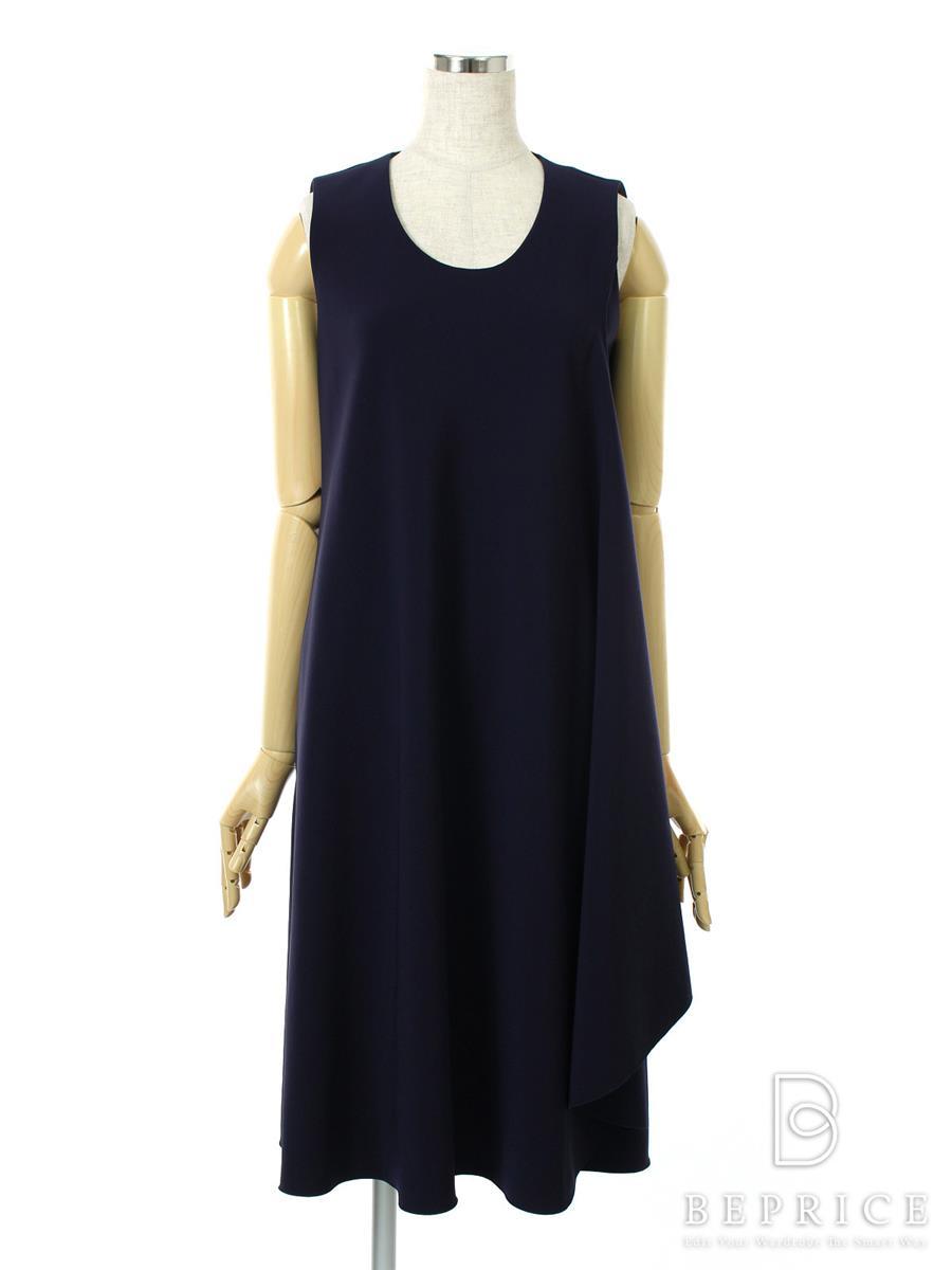 FOXEY NEWYORK フォクシー ワンピース Dress【38】【Aランク】【中古】gztn291105t