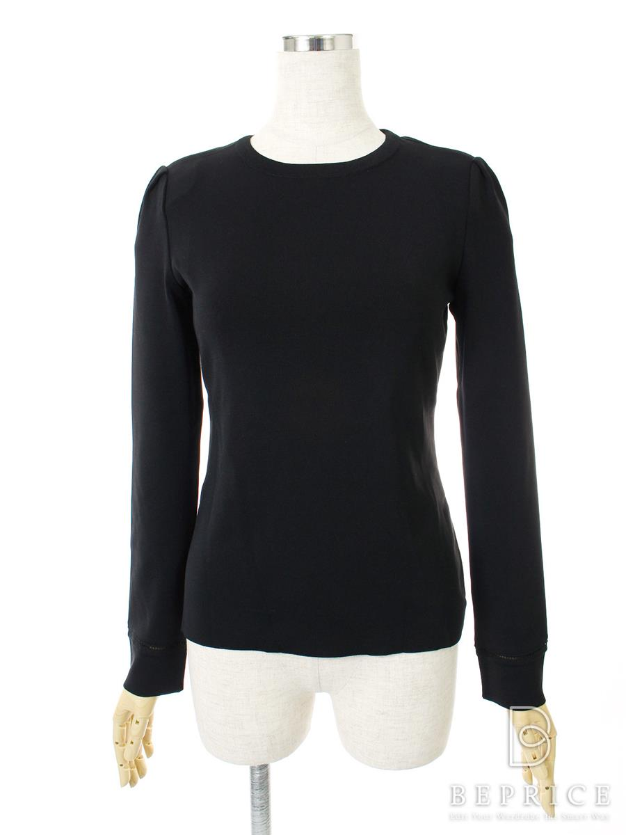 FOXEY BOUTIQUE フォクシー トップス 長袖 Knit【38】【Aランク】【中古】tn300121t