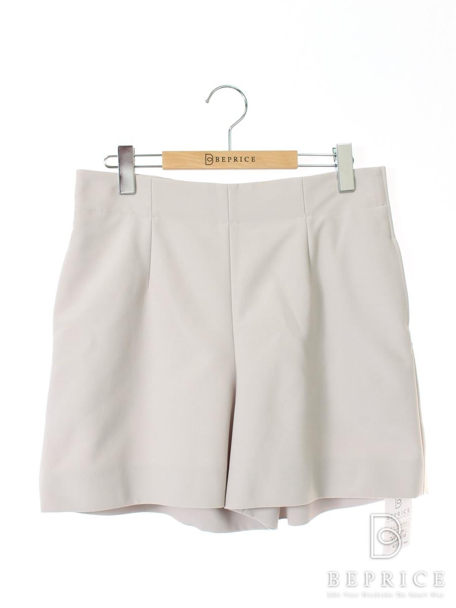 DAISY LIN for FOXEY フォクシー パンツ Washable Bay Pants【42】【Aランク】【中古】tn300125t
