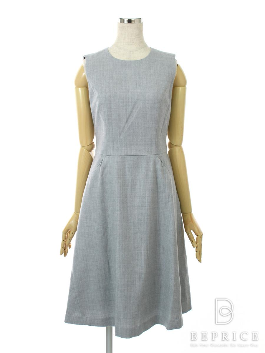 FOXEY NEWYORK フォクシー ワンピース Dress 38194 Collection【38】【Aランク】【中古】gztn300215t
