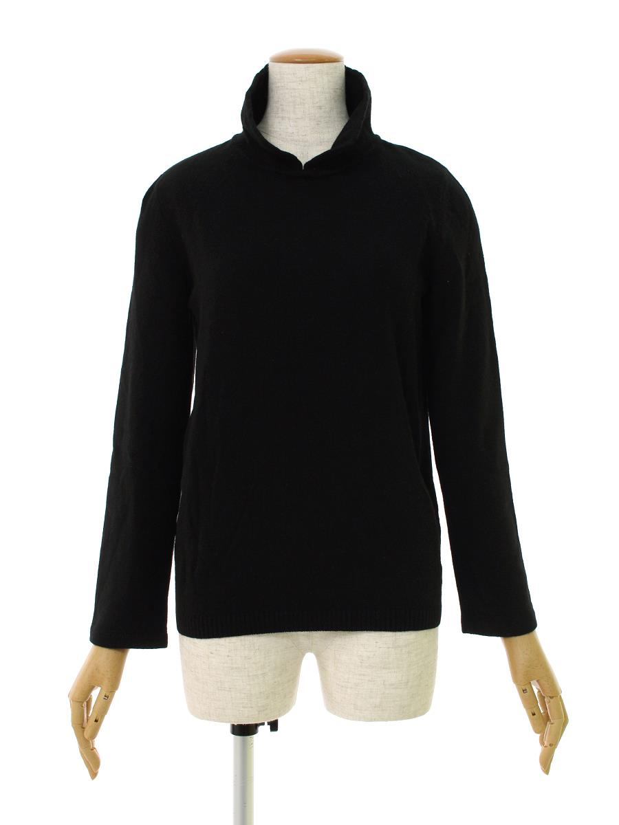 FOXEY BOUTIQUE フォクシー トップス ニット Sweater Manon【40】【Aランク】【中古】ic300304t