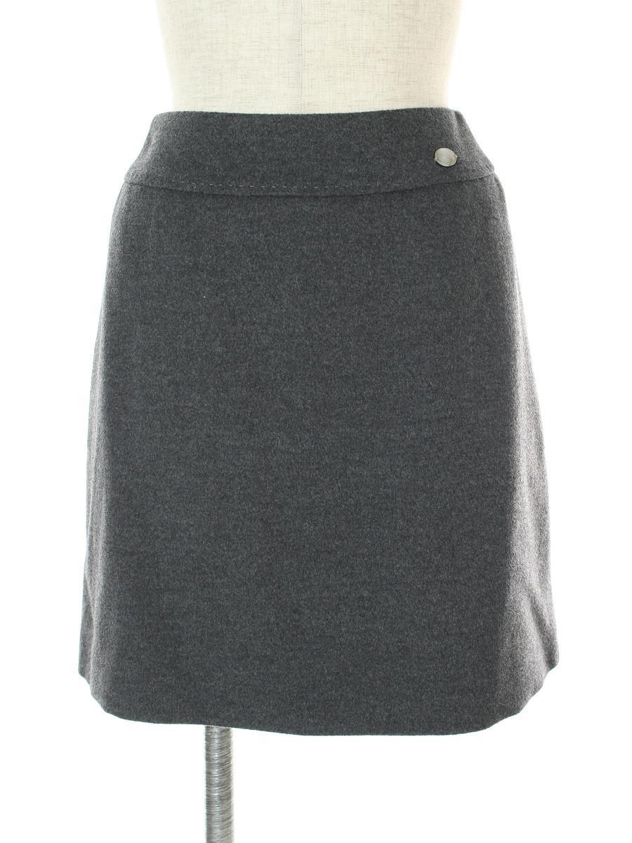 FOXEY BOUTIQUE フォクシー スカート Style mini【38】【Aランク】【中古】gz300527t