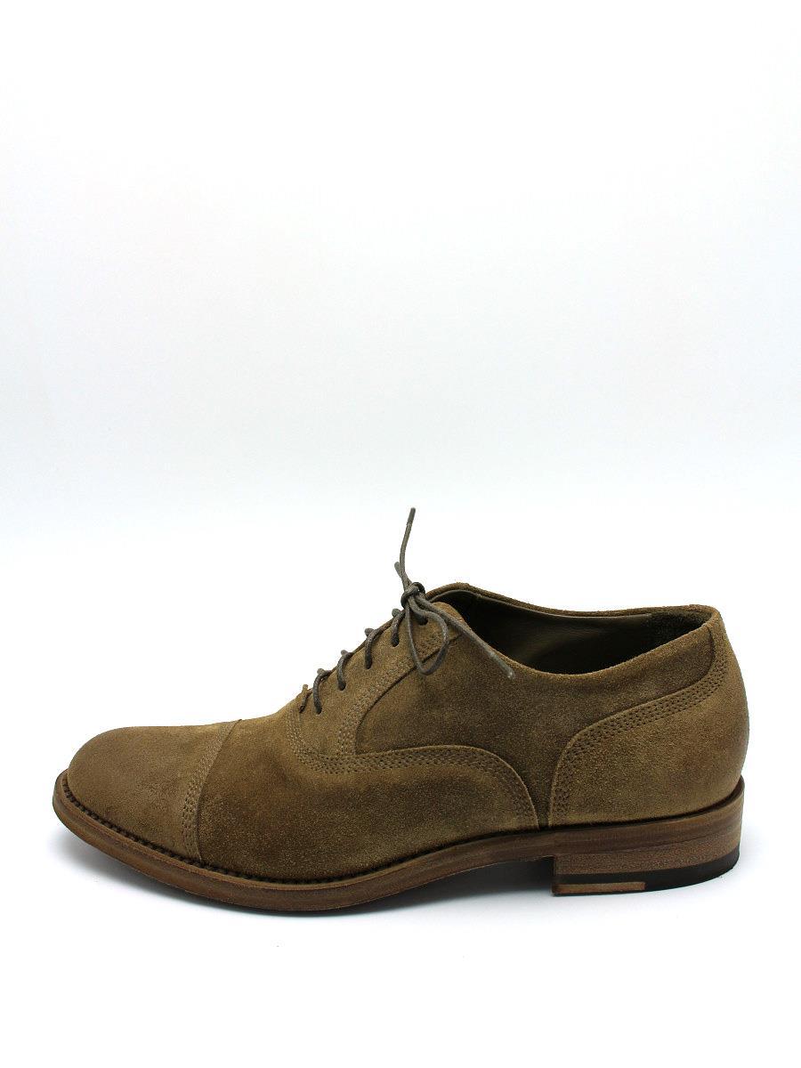 SARTORE サルトル 靴 シューズ スエード【36】【Aランク】【中古】tn300607t