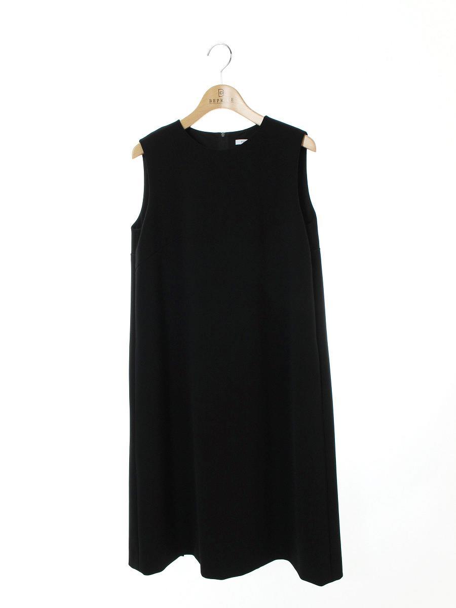 FOXEY NEWYORK フォクシー ワンピース 37730 Dress【40】【Aランク】【中古】tn300610t