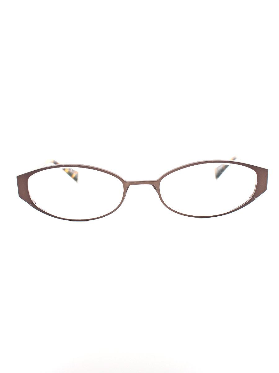 クエイ Blac 【Quay On The Prowl Sunglasses】 レディース レクタングルサングラス 四角 サングラス