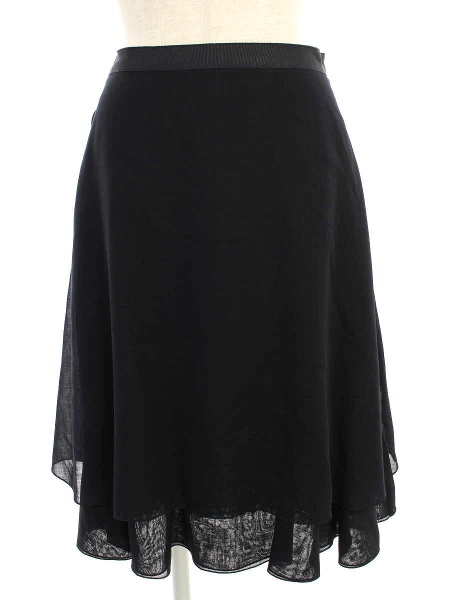 フォクシーブティック スカート 38364 Skirt 38【Aランク】【中古】tn190620