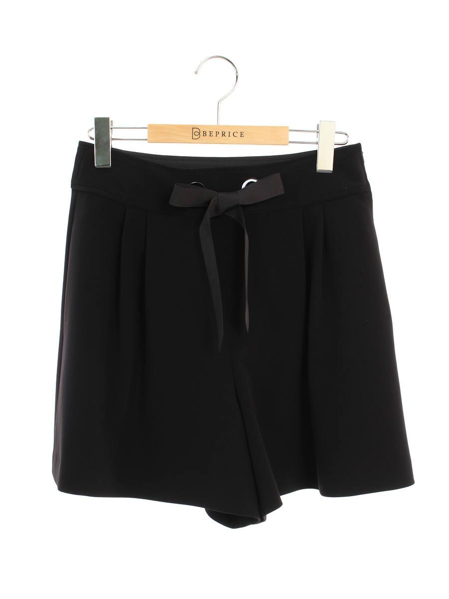デイジーリン for フォクシー パンツ 36828 Pants 40【Aランク】【中古】tn190711