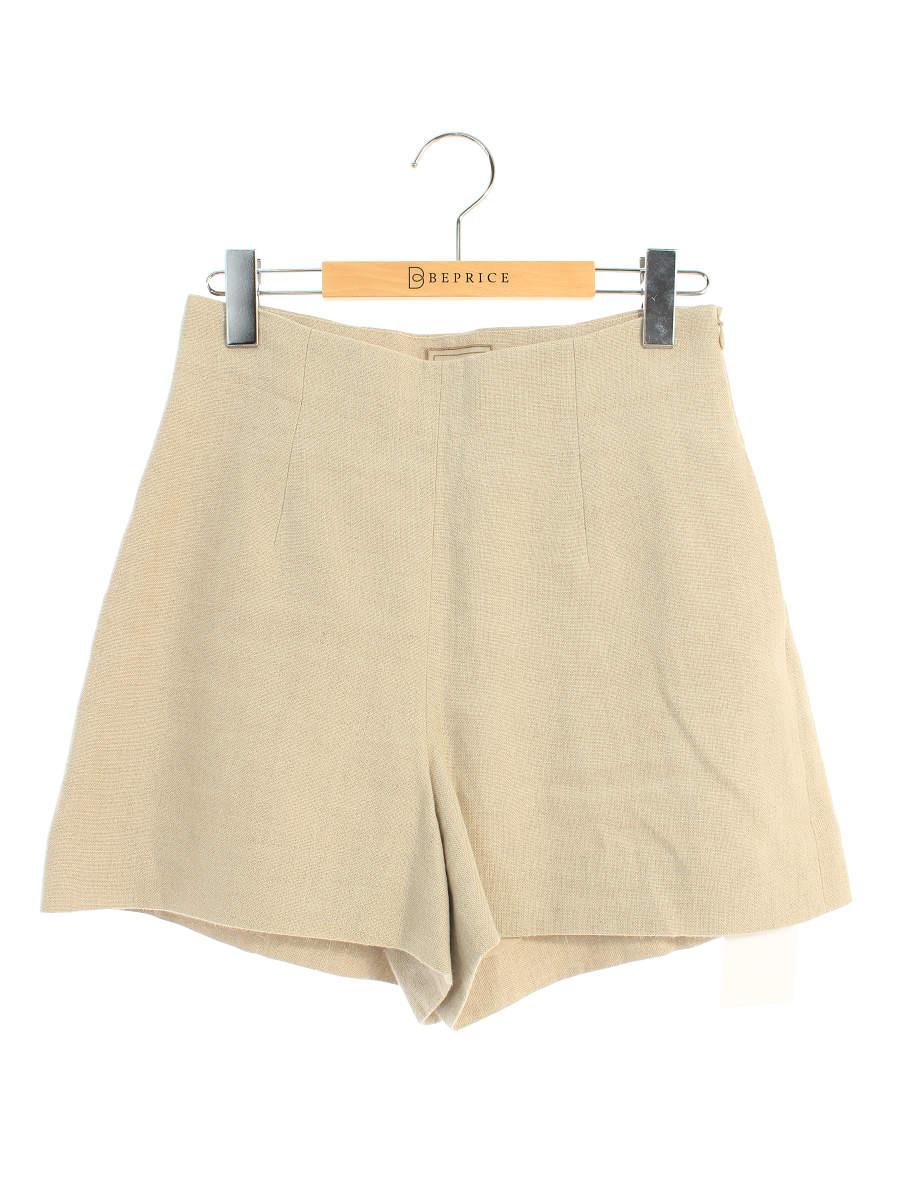 デイジーリン for フォクシー パンツ 33121 Short Pants 38【Aランク】【中古】tn190905