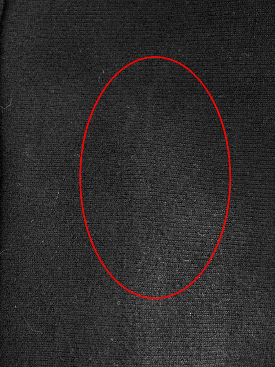 ポロラルフローレン ベスト 中綿 ノースリーブ M Aランク tn191124vmN08nw