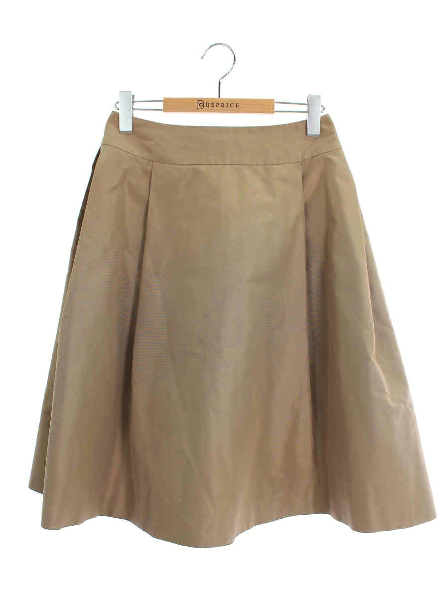 フォクシーブティック スカート 38636 Skirt 38【Aランク】【中古】tn191201