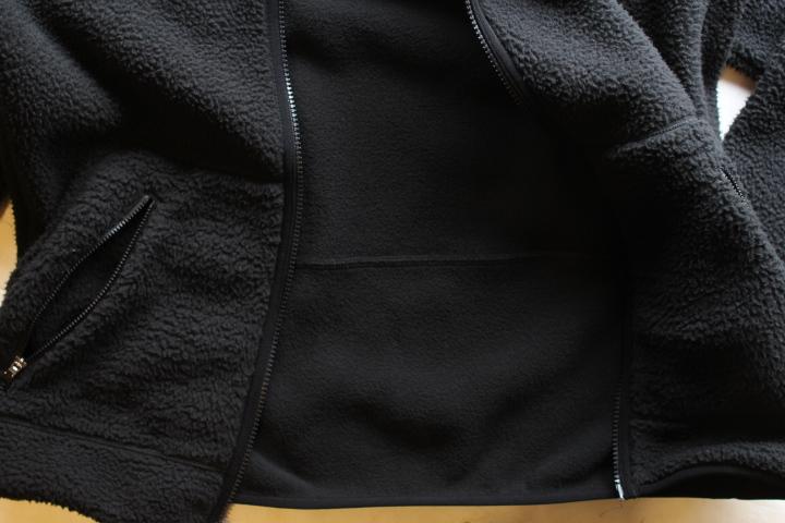 RALPH LAUREN ラルフローレン PERFORMANCE FLEECE HOODY JACKET パフォーマンス フリースフーディ ジャケット メンズ フリースジャケット 日本未発売モデル送料無料 あす楽対応KJc1lF