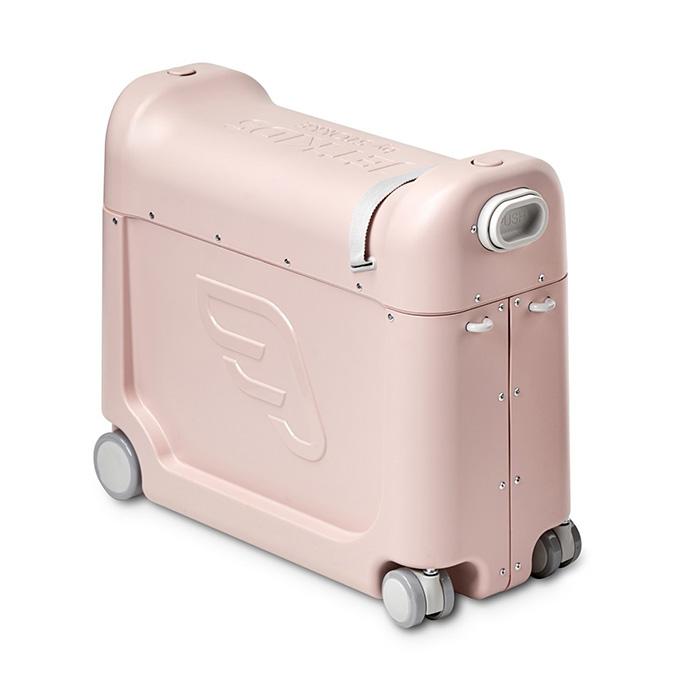 訳あり ストッケ ジェットキッズ ベッドボックス スーツケース キャリーケース あす楽 対応