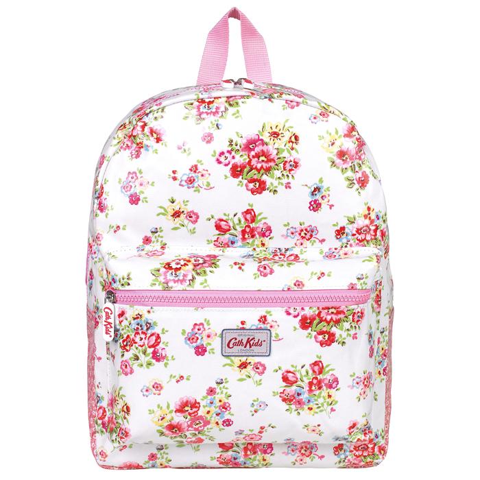 Bergershop Cranham Cath Kidston Cath Kidston Kids Backpack
