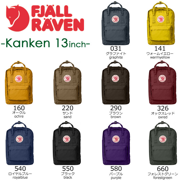 "dd4b14331fe ... ""13-inch 13L"" color choice Kuan laptop bags backpack 27171 ..."