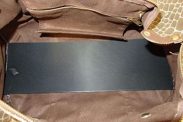ニナリッチ ボストンバック レザー ブラウン メンズ レディース 送料無料 h1202OkTPZwXiu